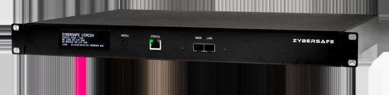 Zybersafe-DSC_6802-venstre-WEBres-800px