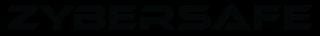 zybersafe-logo-sort_halfsize