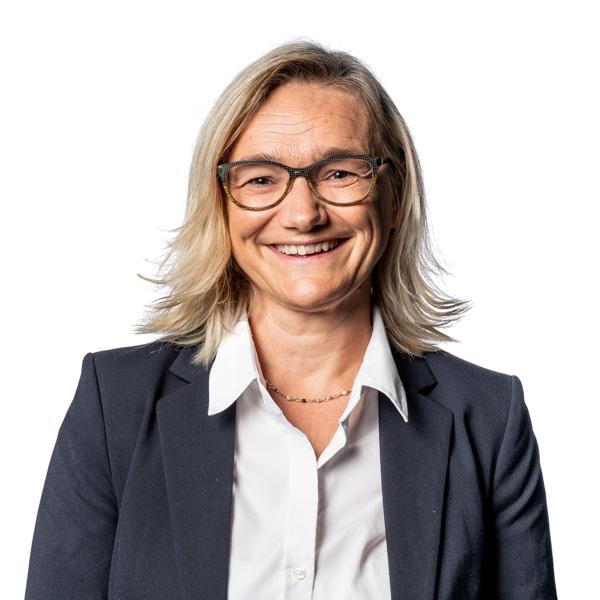 Pernille Simonsen Ravn