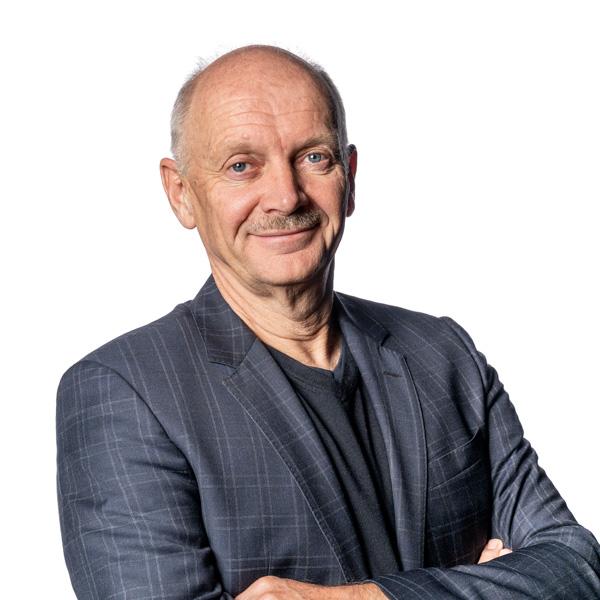 Niels Zibrandsen